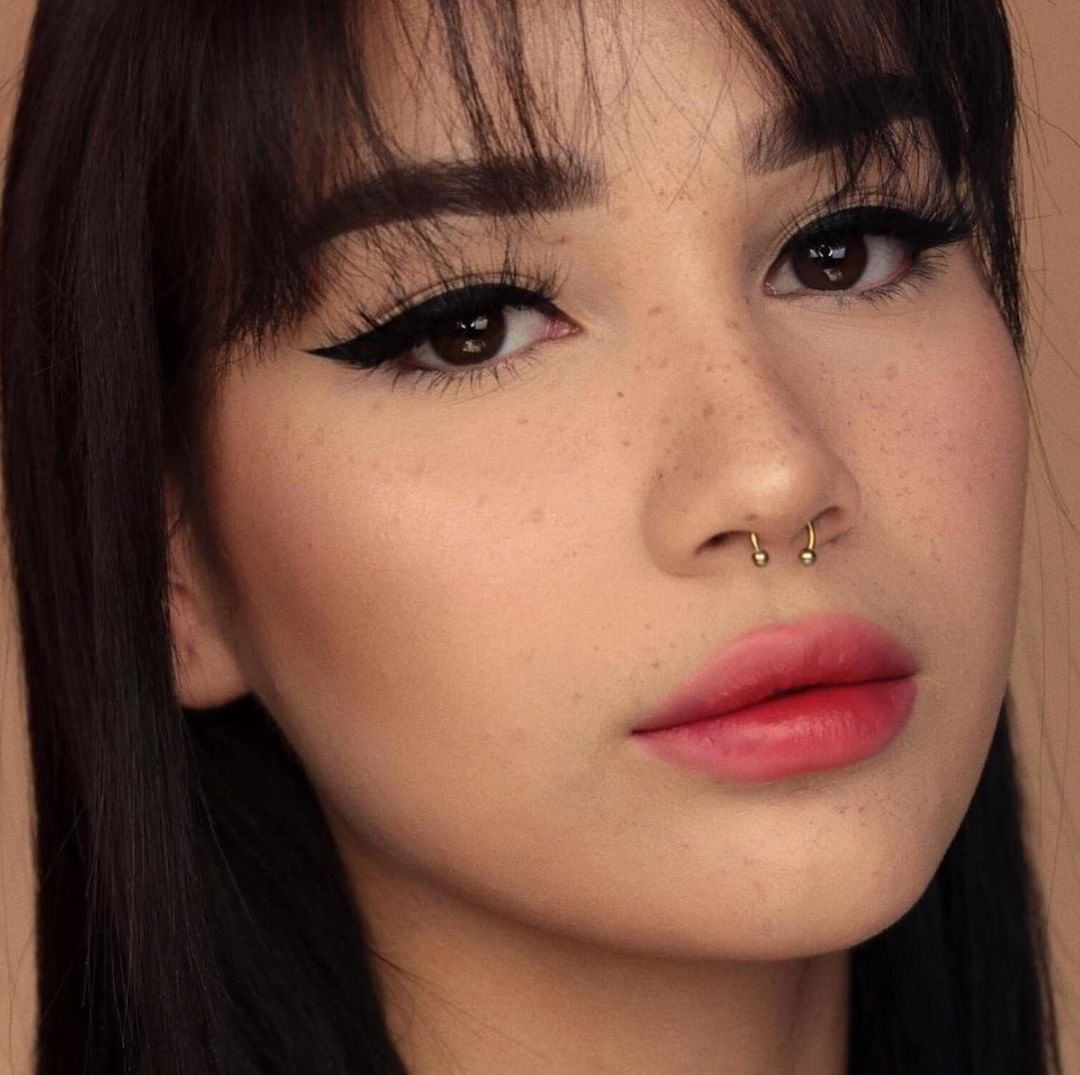 Perfect Wing Liner