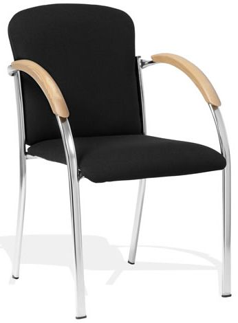 bd furniture and decor.htm conference chair   343 99 www worldstores co uk p  conference chair   343 99 www