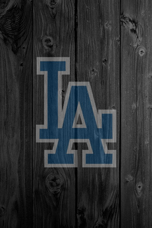 Dodgers Baseball Wallpaper Dodgers Los Angeles Dodgers Logo