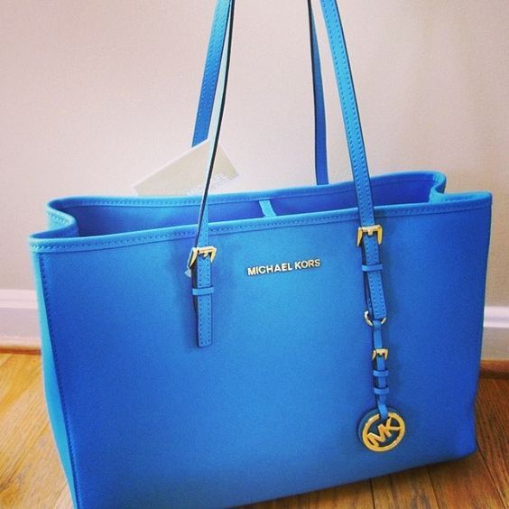 bags michael kors outlet 29v7  2016 Fashion #Michael #Kors #Bags Only $1499 For This Site, I Believe