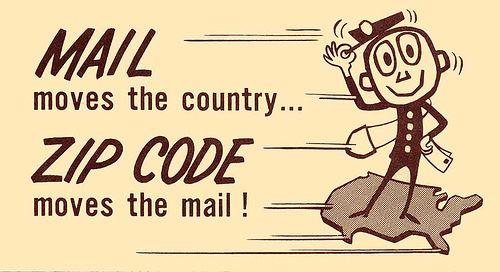 Mr. Zip Stamp Book Cover | Mail | Postage stamps, Stamp, Us postal United States Postal Service Zip Code Map on california postal zip codes, united states zip code chart, united states zip code lookup, state of connecticut zip codes, united states by zip code,