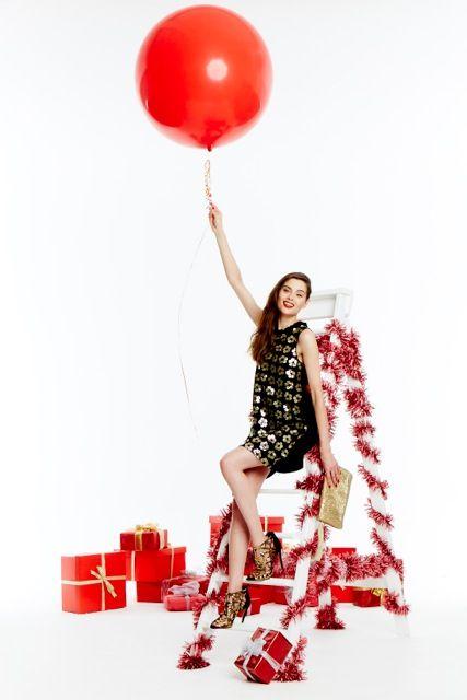 Christmas Shoot Photography Christmas Photo Shoot Christmas Fashion Photography Christmas Photoshoot Holiday Photoshoot