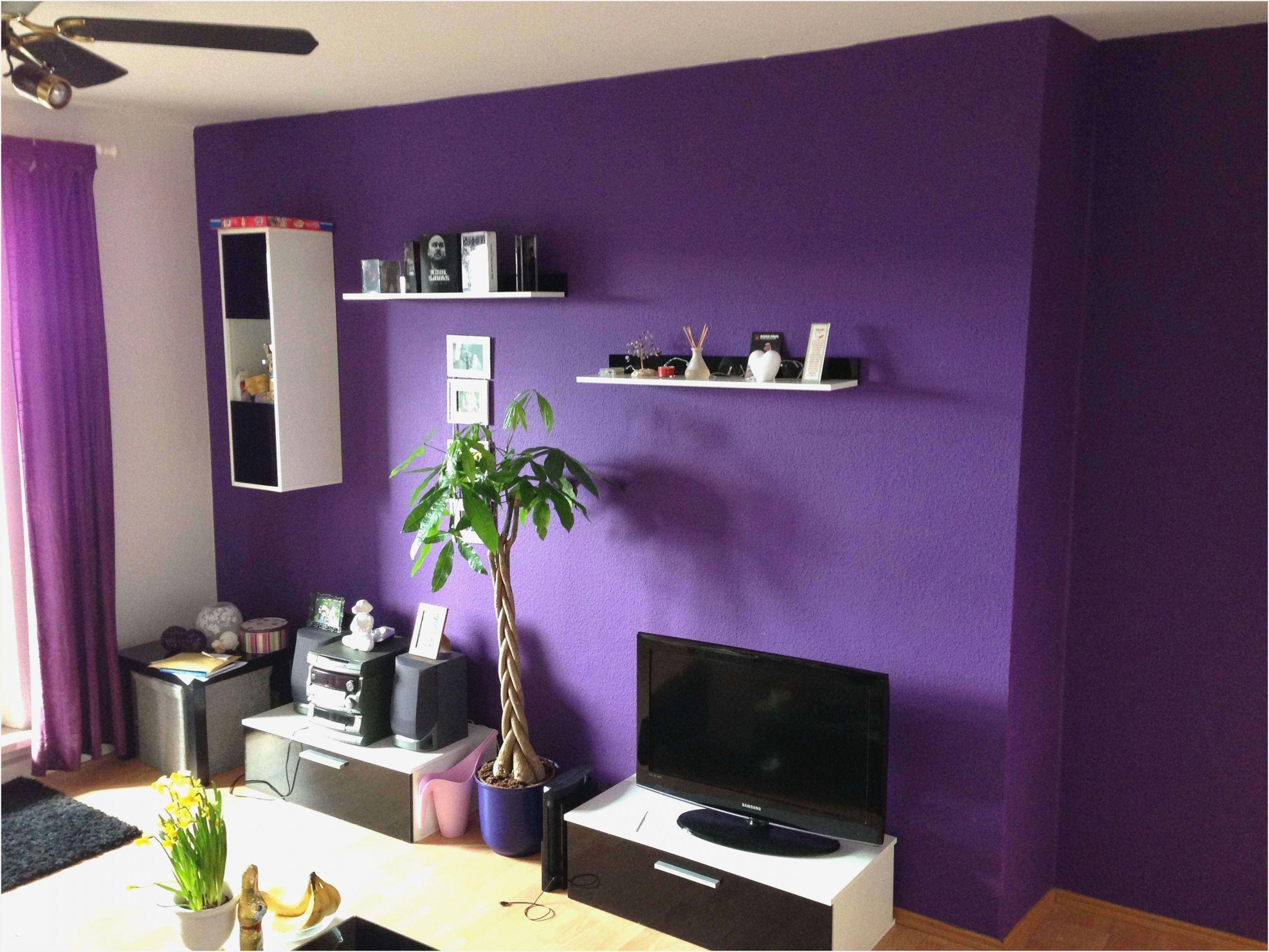 Küche Lila Streichen in 8  Deko ideen schlafzimmer