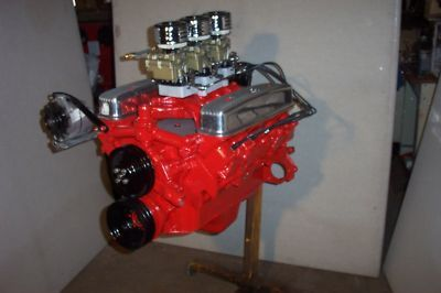someday, a little costly at 5275.. BUICK NAILHEAD 401