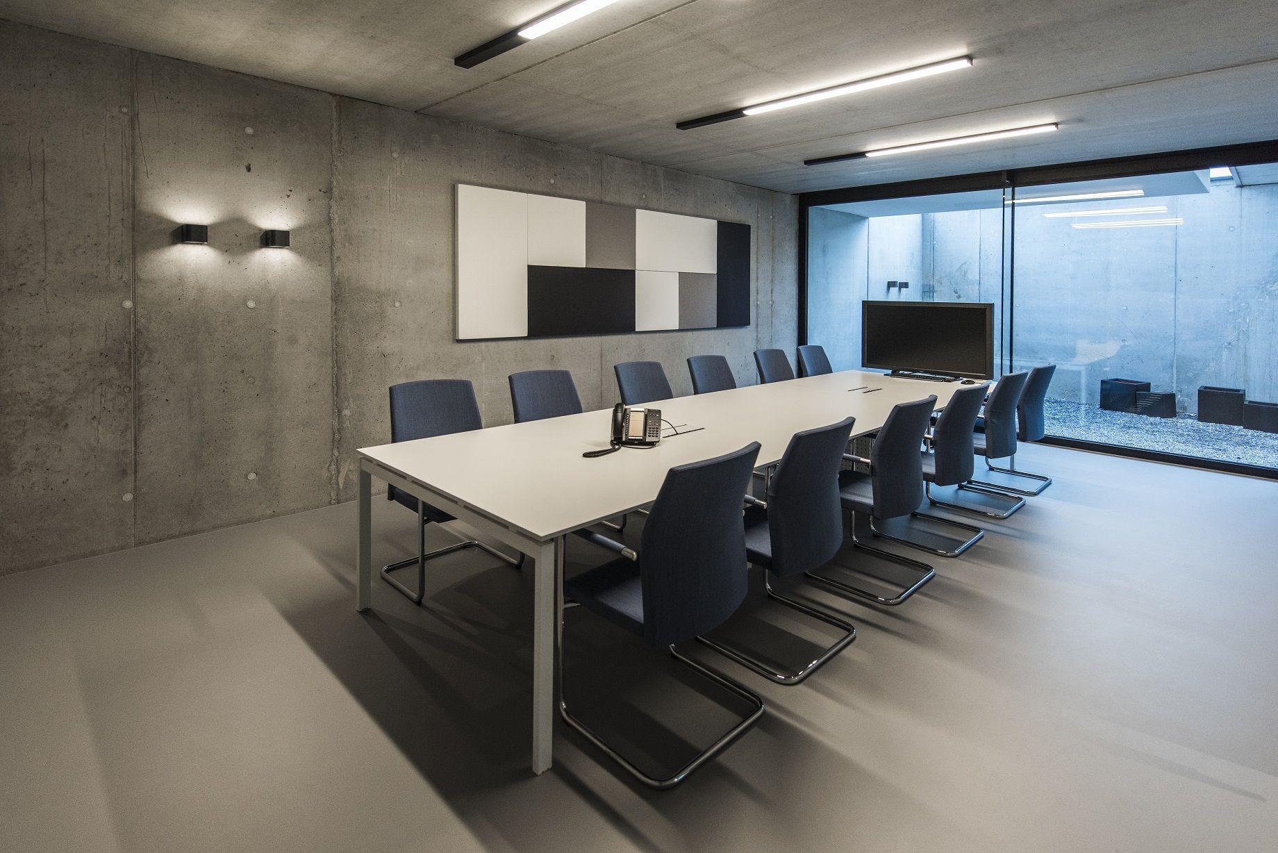 design kantoormeubelen