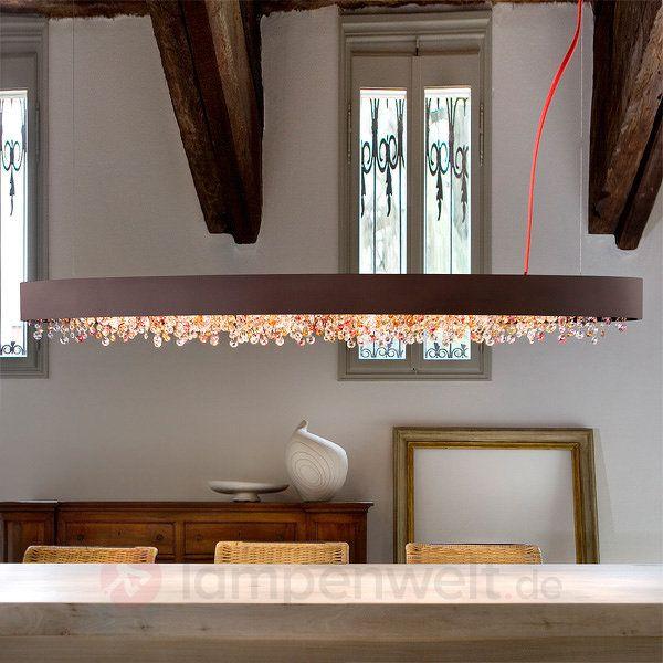 Lampen Leuchten Fur Ihr Zuhause Lampenwelt De Hangeleuchte Glas Pendelleuchten Lampen Und Leuchten