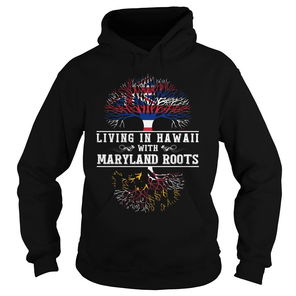MARYLAND HAWAII #gift #ideas #Popular #Everything #Videos #Shop #Animals #pets #Architecture #Art #Cars #motorcycles #Celebrities #DIY #crafts #Design #Education #Entertainment #Food #drink #Gardening #Geek #Hair #beauty #Health #fitness #History #Holidays #events #Home decor #Humor #Illustrations #posters #Kids #parenting #Men #Outdoors #Photography #Products #Quotes #Science #nature #Sports #Tattoos #Technology #Travel #Weddings #Women