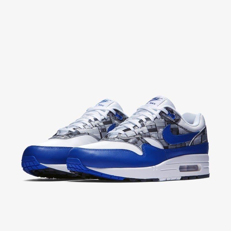 c8ce065c8f2e Atmos x Nike Air Max 1 We Love Nike