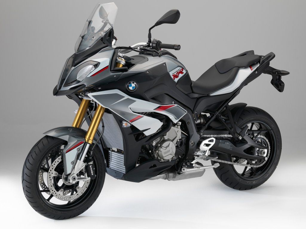 Bmw S 1000 Xr Sports Bike Wallpaper Bmw Motorcycle Bmw S Sport Bikes