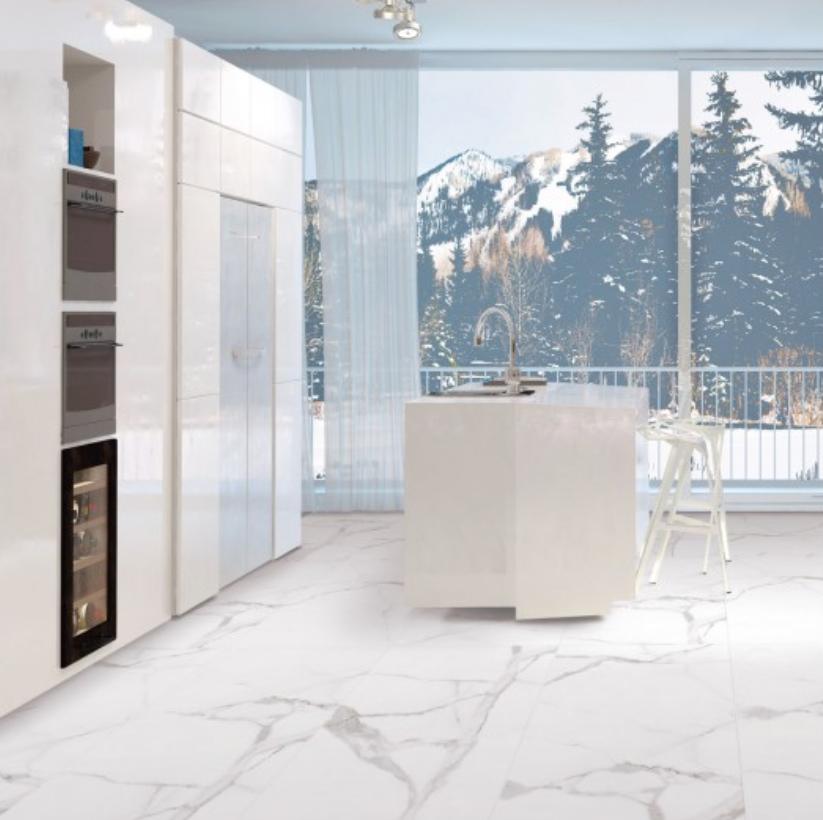 Italtile Alsacia Matt Glazed Porcelain Floor Tile 600x600mm Sku Cm1145 R289 00 M2 Porcelain Flooring Porcelain Floor Tiles Bathrooms Remodel
