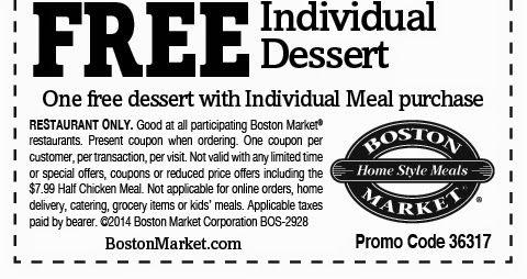 Free Printable Coupons Boston Market Coupons Free Printable Coupons Printable Coupons Coupons