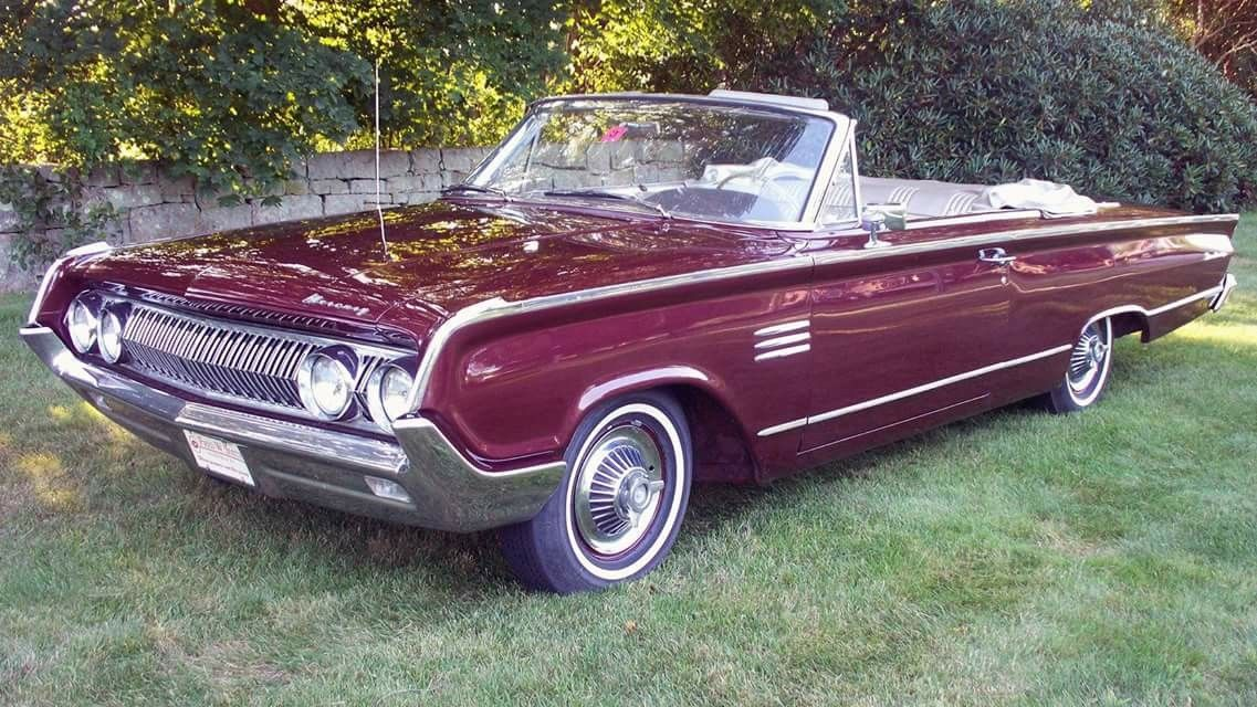 Mercury   Mercury   Pinterest   Cars, Ford and Ford lincoln mercury