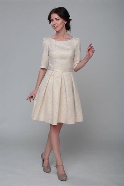 9a2ecb9c773e Где купить платье санкт петербург   Одеваемся со вкусом   Pinterest