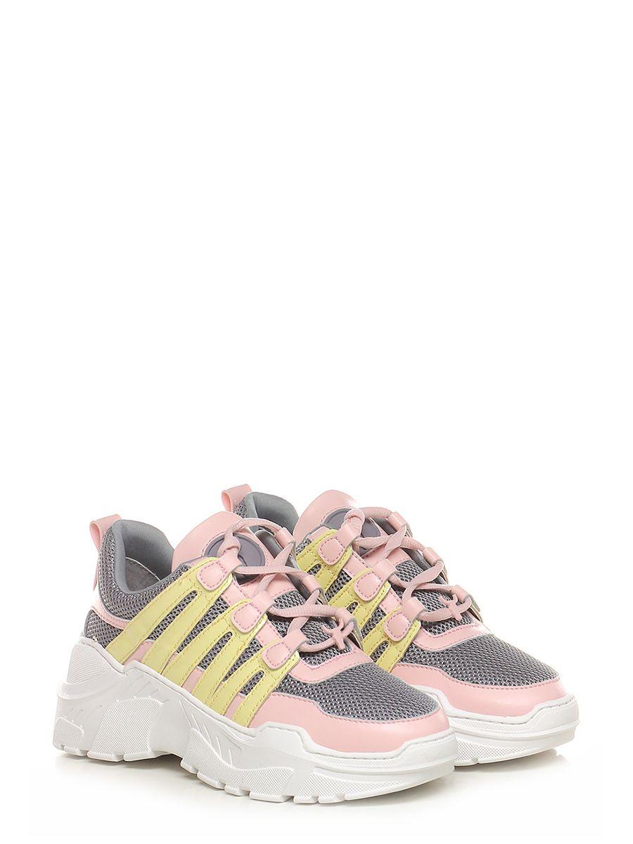 adidas scarpe 25