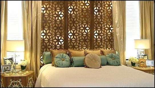 Moroccan Style Bedroom Ideas Themed Bedrooms Enchanting Decorating Design