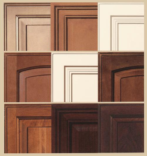 Wood Door Glazing Examples Cabinet Doors Depot Diy Pinterest