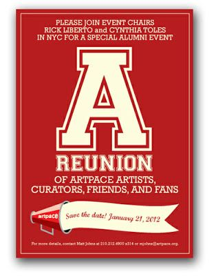 Best Postcard Design 10 Ideas for Alumni Invitations Work stuff