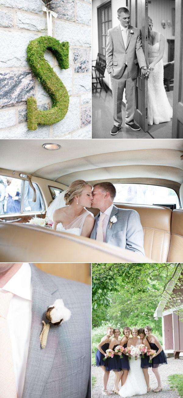 NJ Wedding 4