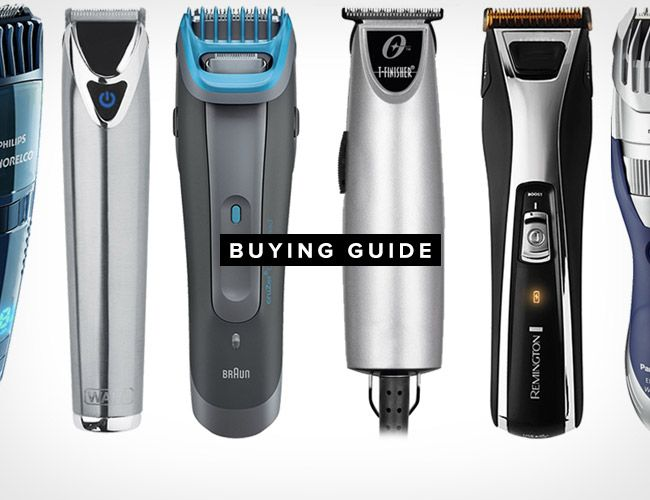 Best facial trimmer shaver apologise