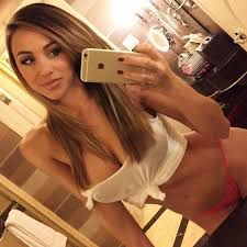 Backpage Women Seeking Men Click Here To Know More Https Escortdetectives