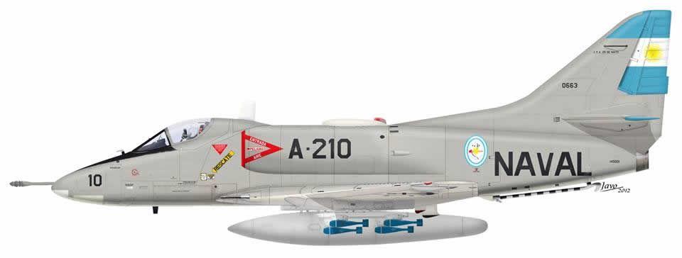 Perfiles | aviones | Pinterest | Avión, Aviones de y Combate