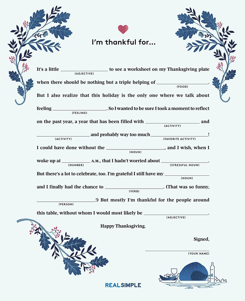 Superb image pertaining to printable activities for adults