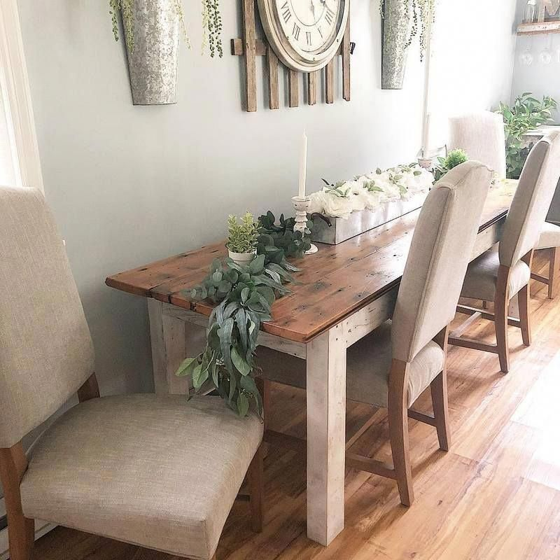 Modern Furniture 2014 Clever Furniture Arrangement Tips: Add An Appealing Freshness To Your House Area With This
