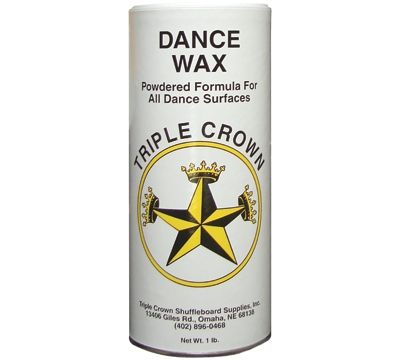 Dance Floor Wax Floor Wax Flooring Types Of Flooring
