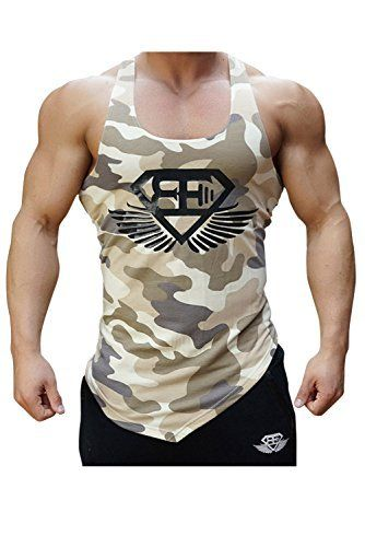 Mens T Shirt Gym Sports Fitness Active Wear Running Bodybuilding Muscle Top Tee