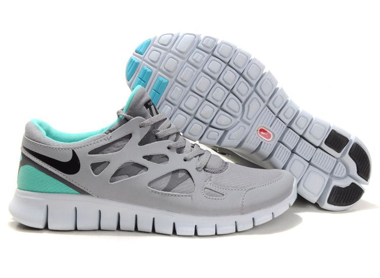 Discount Mens Nike Free Runs 2 Shield Turquoise Grey Shoes online, discount Nike  Free Shoes, Womens Nike Free Shoes, sale Nike Free new Nike Free ...