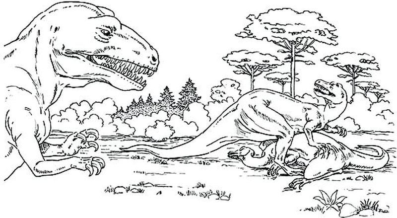Jurassic World Coloring Pages Fallen Kingdom In 2020 Coloring Pages Dinosaur Coloring Pages Lego Coloring Pages