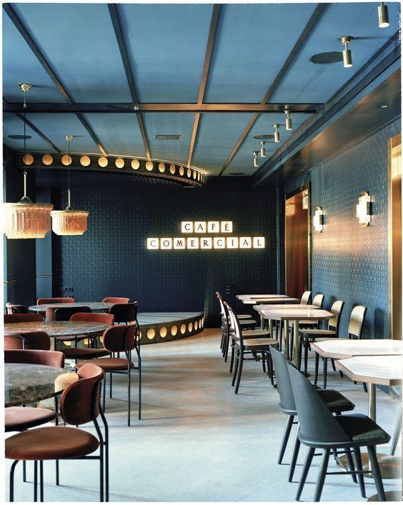 Möbel Grub wesentliche tipps und möbel zum bars restaurants dekoration