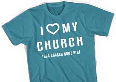 17 best images about church shirt ideas on pinterest love shirt youth ministry and t shirt designs - Church T Shirt Design Ideas
