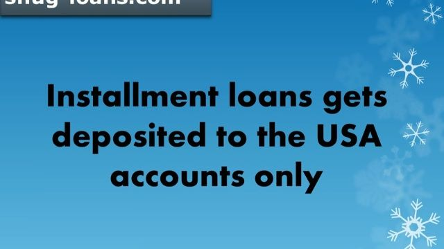 Online payday loans instant approval in south africa picture 6