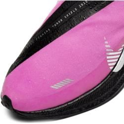 Photo of Nike Zoom Pegasus Turbo Shield Women's Running Shoe – Pink Nike