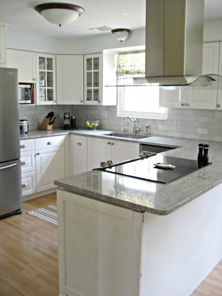 Kitchen Ideas Decorating Ideas Pinterest Kitchens Marble Tile Backsplash And Marble Tiles