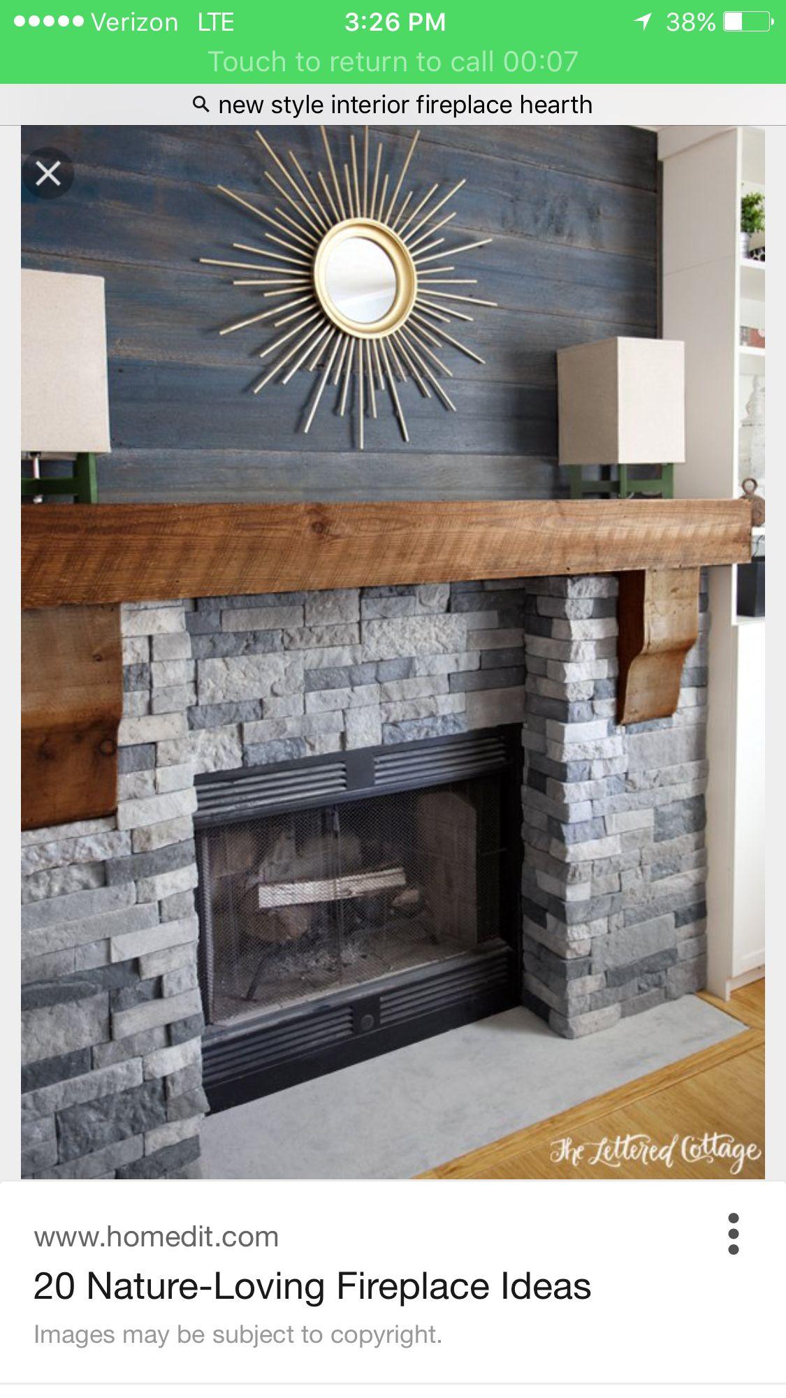 cedar mantle wood mantles pinterest mantle living rooms and