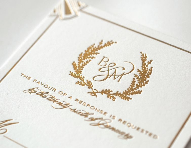Classic Wedding Invitations Traditional Wedding Invitations Classic Wedding Invitations Elegant Modern Classic Wedding Invitations Classic Wedding Invitations