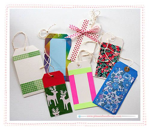 creative gift card presentation ideas | Gift Cards | Great ideas ...