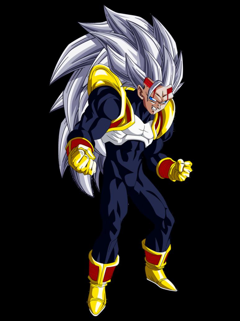 Dragon Ball Gt Goku Vs Baby Final Battle : dragon, final, battle, GroxKOF, DeviantArt, Anime, Dragon, Super,, Super, Manga,, Image