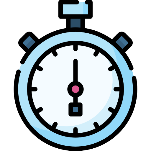 Stopwatch Free Vector Icons Designed By Freepik Vector Icons Vector Free Vector Icon Design