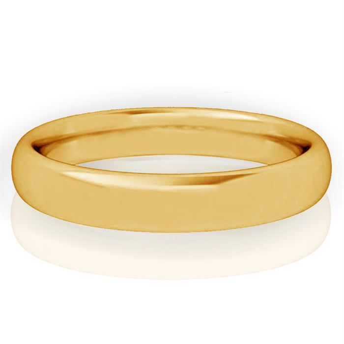 Buy Idolatry Gold Ring Idolatry Gold Ring price in India