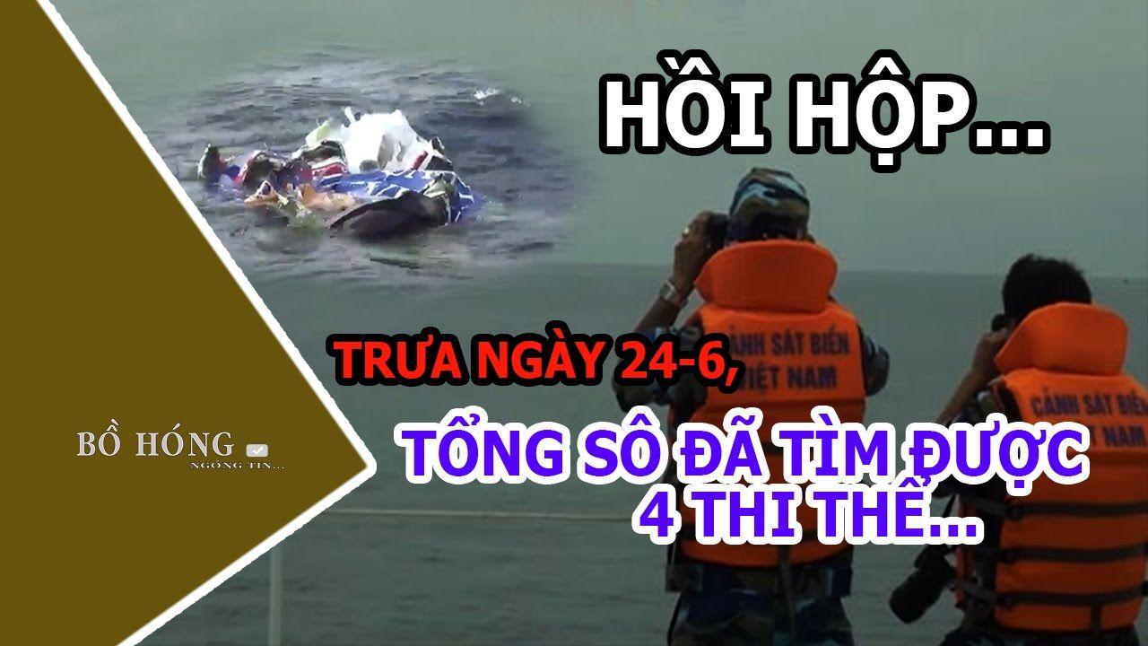 may bay viet nam roi #may #bay #viet #nam #roi #maybayvietnamroi.  Time Post: Fri Jun 24 22:36:55 GMT07:00 2016 Link: https://www.youtube.com/watch?v=2uIMVRsmjaA F-A6
