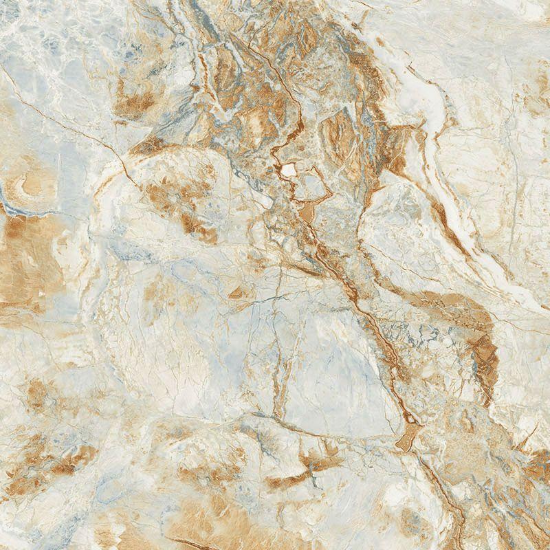 Marble tiles price in India,pakistan marble floor tile007