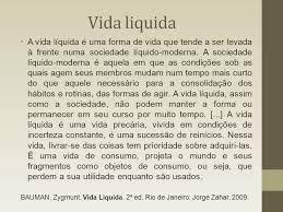 Resultado De Imagem Para Bauman Tempos Liquidos Frases Amor