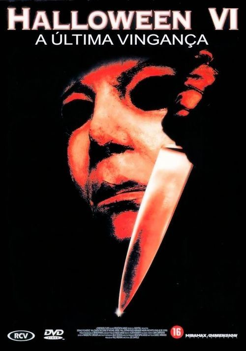 Watch->> Halloween: The Curse of Michael Myers 1995 Full - Movie ...