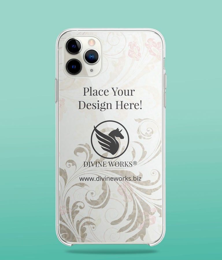 Download Download Free Iphone 11 Pro Case Mockup Psd At Divine Works Free Iphone Iphone 11 Pro Case Iphone Psd