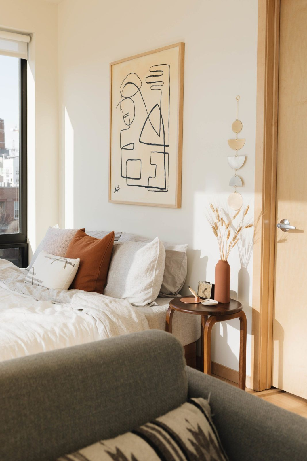 Sleep Challenge Accepted Avec Images Decor Chambre A Coucher