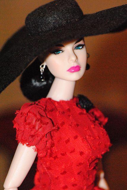 Helper Doll Agnes | Flickr - Photo Sharing!