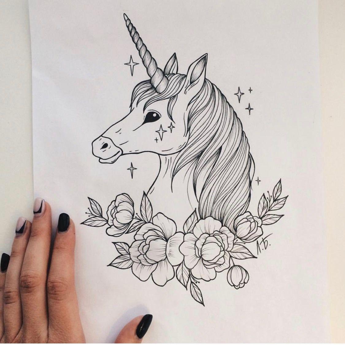 Pin De Claudia Membreño En Ideas Tattoos: Pin De Claudia Membreño En Ideas Tattoos En 2019